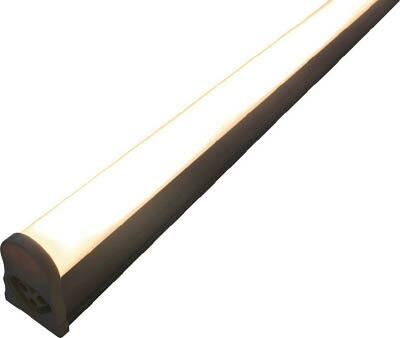 [照明器具]トライト(株) トライト LEDシームレス照明 L1200 2700K TLSML1200NA27F 1本【818-6573】