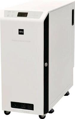 [蓄電池]FDK(株) 富士通 蓄電システム FPSS-162G FPSS-162G 1台【783-8646】【代引不可商品】【別途運賃必要なためご連絡いたします。】
