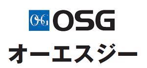 [ハイススクエアエンドミル]【送料無料】オーエスジー(株) OSG ハイスエンドミル V-XPM-EML-16 1本【635-1131】【北海道・沖縄送料別途】【smtb-KD】