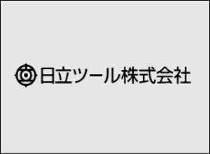 [ミーリングチップ]【送料無料】日立ツール(株) 日立ツール カッタ用インサート ZCET080CE CY9020 ZCET080CE 10個【429-6851】【北海道・沖縄送料別途】【smtb-KD】