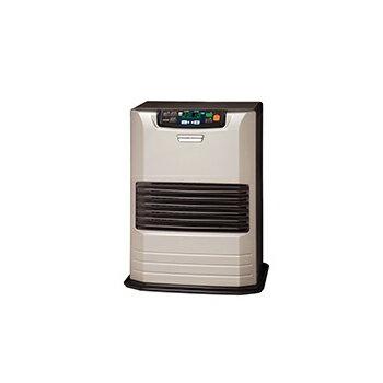 【3年保証付】*トヨトミ*FF-SS36G FF式石油ファンヒーター 3.6kW 暖房器具 木造10畳/コンクリート15畳 【送料・代引無料】