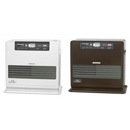 *ダイニチ*FW-4717SDX[W/T] 石油ファンヒーター 4.7kW 木造12畳/コンクリート17畳 暖房器具〈送料無料〉