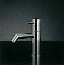 *KAKUDAI*716-819-13 立水栓
