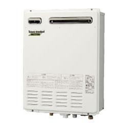 *タカラスタンダード*TW-201FAL ガス給湯器 設置フリー屋外壁掛型 フルオート 20号