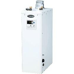 ☆*長府工産*CBX-P4700E 石油給湯器 直圧式 屋内据置型 [給湯専用] 4万キロ【送料・代引無料】