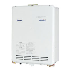 *パロマ*FH-E204AWDL4-1[E] ガスふろ給湯器 屋外壁掛型 上方排気延長型 [オート] 20号【送料・代引無料】