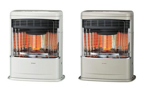 *コロナ*FF-VT4214P ミニパルシリーズ FF式石油暖房機[輻射型] 4.19kW 木造11畳/コンクリート15畳[FF-VT4213Pの後継品]【送料・代引無料】