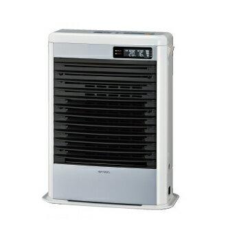 *コロナ*FF-SG4214S スペースネオミニ温風 FF式石油暖房機 4.23kW 木造11畳/コンクリート15畳[FF-SG4213Sの後継品]【送料・代引無料】