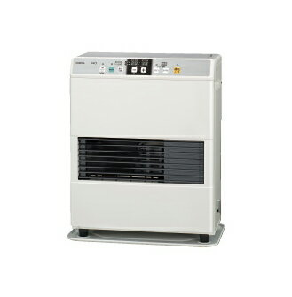 *コロナ*FF-VG4214Y FF式石油暖房機 温風ヒーター 4.23kW 木造11畳/コンクリート15畳[FF-4213GYの後継品]【送料・代引無料】