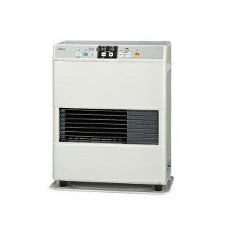 *コロナ*FF-VG4214S  FF式石油暖房機 4.23kW 木造11畳/コンクリート15畳[FF-4213GSの後継品]【送料・代引無料】