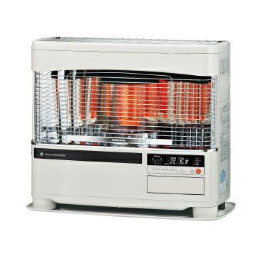 *コロナ*UH-F7014PR  PRシリーズ FF式石油暖房機 床暖タイプ 6.95kW 木造18畳/コンクリート29畳[UH-F7013PRの後継品]【送料・代引無料】