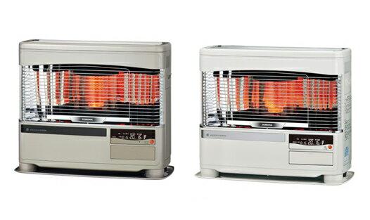 *コロナ*FF-6814PK  PKシリーズ FF式輻射 石油暖房機 6.80kW 木造18畳/コンクリート28畳[FF-6813PKの後継品]【送料・代引無料】