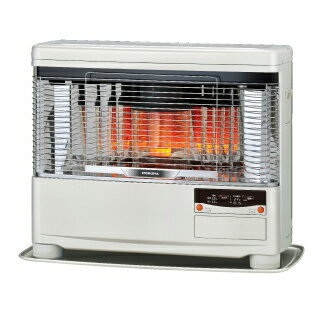 *コロナ*UHB-TPM1030 FF式輻射 温水暖房 ツインヒーター 石油暖房機 5.23kW 木造13畳/コンクリート20畳【送料・代引無料】