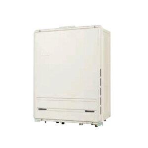 �5年�証付】*パロマ*FH-E246ABL BRIGHTS ガス��給湯器 PS標準・PS後方排気延長型[オート]24�