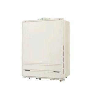 �5年�証付】*パロマ*FH-E245AUL BRIGHTS ガス��給湯器 PS標準・PS上方排気延長型[オート]24�
