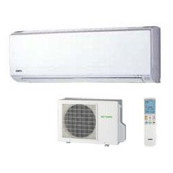 *長府製作所*RA-4033HV エアコン HVシリーズ 冷房11~17畳/暖房11~14畳