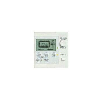 *コロナ/CORONA*DFC-W03 床暖房・端末用リモコン