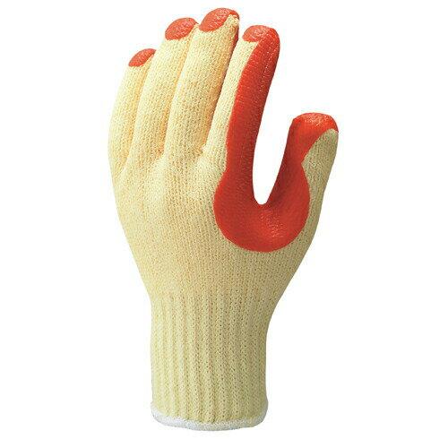 【送料無料】ゴム張り加工手袋 ゴム張り手袋 (120双入) NO301 ショウワグローブ