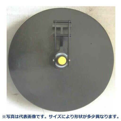 【送料無料】止水プラグ カムストッパー PRO620WSPC[下水道工事用材]