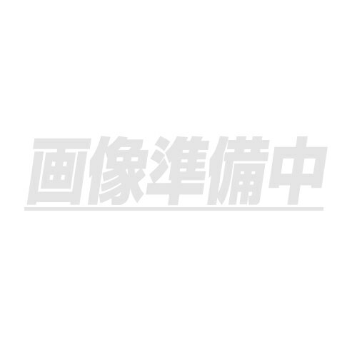 【送料無料】防水型デジタル温度計 センサー(非防水)?40~+300℃ KS-300S