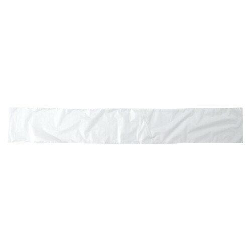 【送料無料】新倉計量器 傘ポン専用傘袋(2000枚入り) センヨウカサブクロ2000マイ