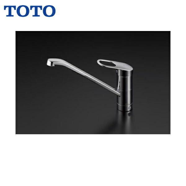 TOTOキッチン用水栓TKGG31E[一般地仕様]