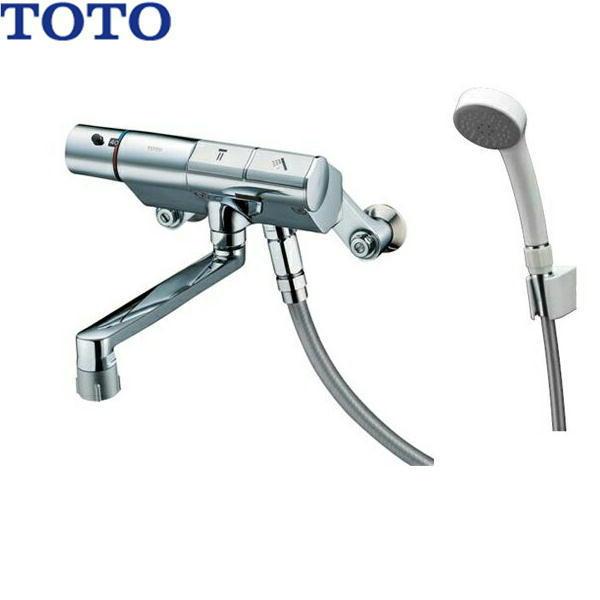 TOTO浴室用水栓[タッチスイッチ][一般地仕様]TMN40TE【送料無料】