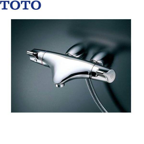 TOTO浴室用水栓[ニューウエーブシリーズ][寒冷地仕様]TMNW40SC1Z【送料無料】