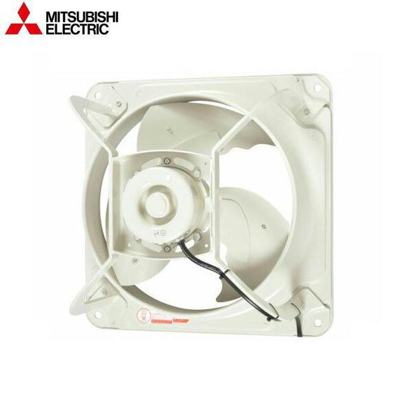 [EWF-30BTA40A-Q]三菱電機[MITSUBISHI]産業用有圧換気扇[給気専用]【送料無料】