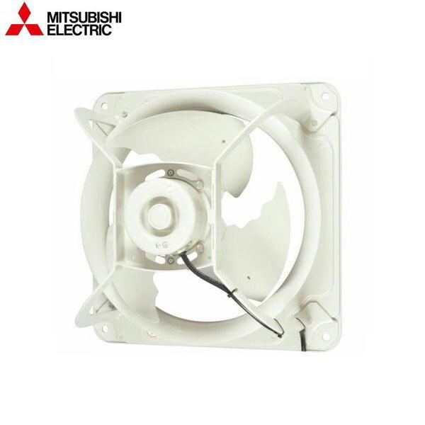 [EWF-35CTA40A]三菱電機[MITSUBISHI]産業用有圧換気扇【送料無料】