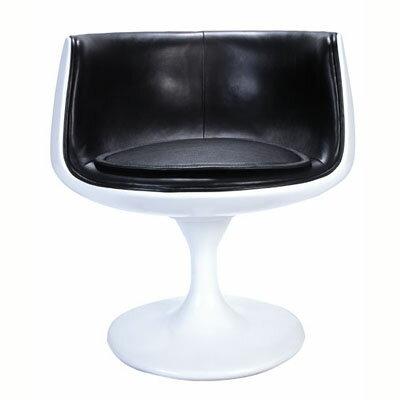 Eero Aarnio(エーロ・アールニオ)  コニャックチェア(Cognac Chair)【送料無料】