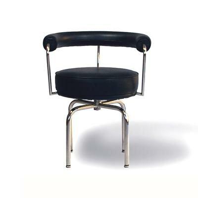 Corbusier(ル・コルビジェ)LC7 総本革仕様【送料無料】【コルビュジェ】【コルビュジエ】【コルビジュエ】
