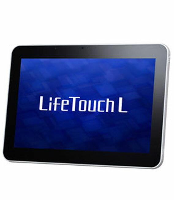 【中古】【安心保証】 LifeTouch TLX5W 1A LT-TLX5W1A