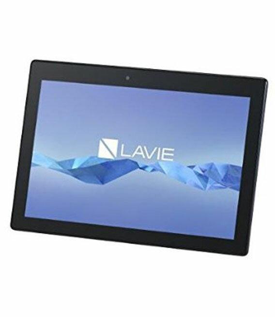 【中古】【安心保証】 LaVie Tab E TE510 BAL PC-TE510BAL 16GB