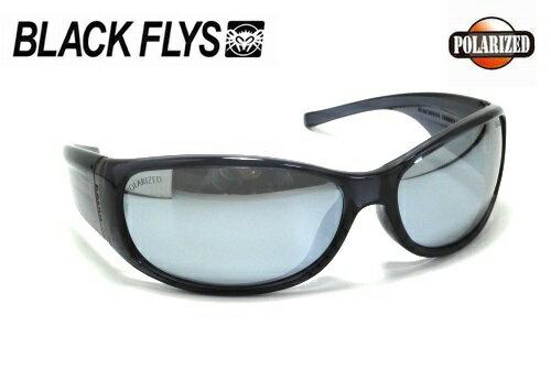 ブラックフライ(BLACKFLYS)サングラス【FLY DIMENSION 2nd】BF-1029-0194M polarized【偏光レンズ】