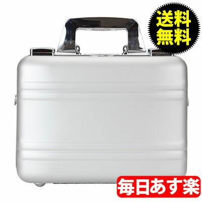 【3000円OFF 要49999円以上ご購入】 ZERO Halliburton ゼロハリバートン Camera Cases カメラケース Silver シルバー 100NC-SI アタッシュケース ビジネスケース