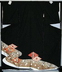 【貸衣裳】 rt02new レンタル 留袖 【貸衣装】春のキャンペーン