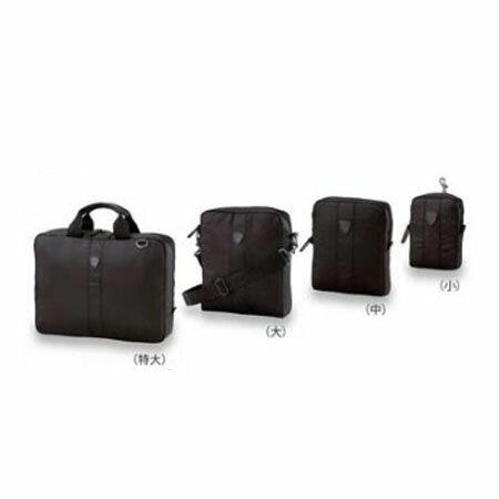 XXIO ゼクシオ  ビジネスバッグ バッグ&ポーチ(4個セット)