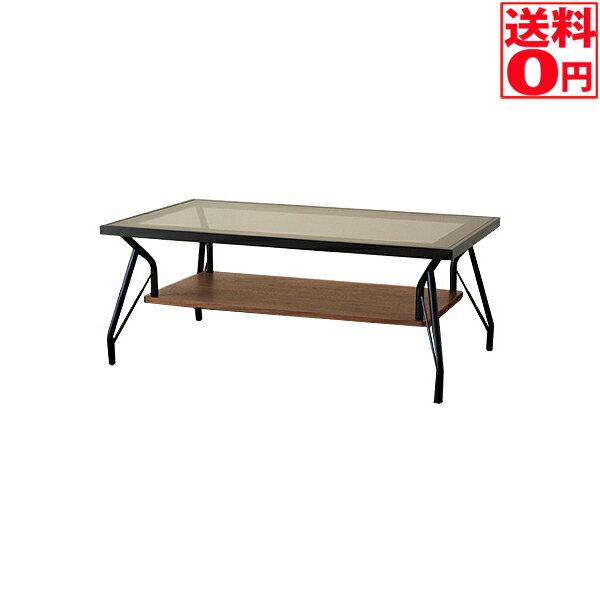 【送料無料】 メリオ リビングテーブル センターテーブル 幅90cm 54030850 【関東/東北は追加送料600円】
