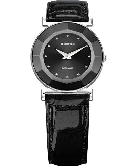 ジョウィサ J5シリーズ ミラ J5.521.M 腕時計 レディース JOWISSA Mira