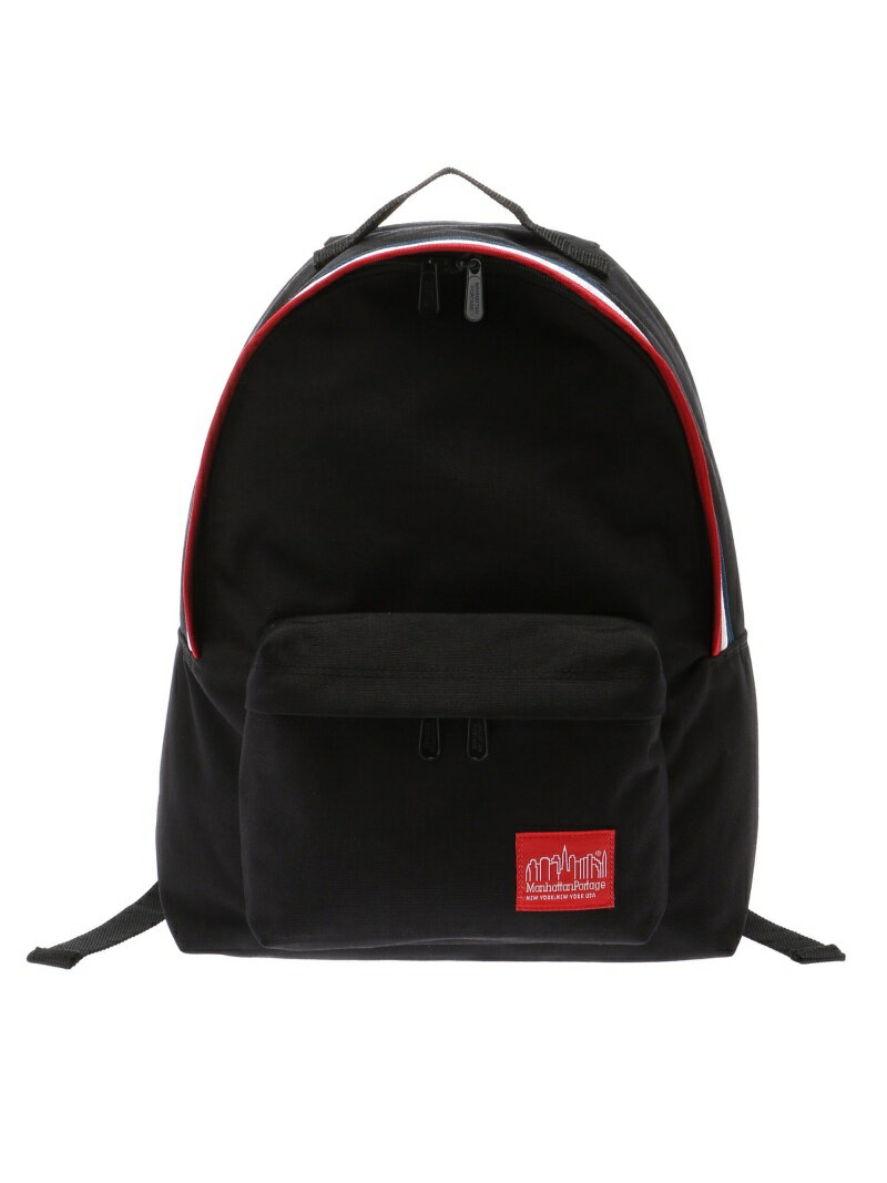Green Parks  SELECT ■MP Trico BigApple Backpack JR グリーンパークス【送料無料】