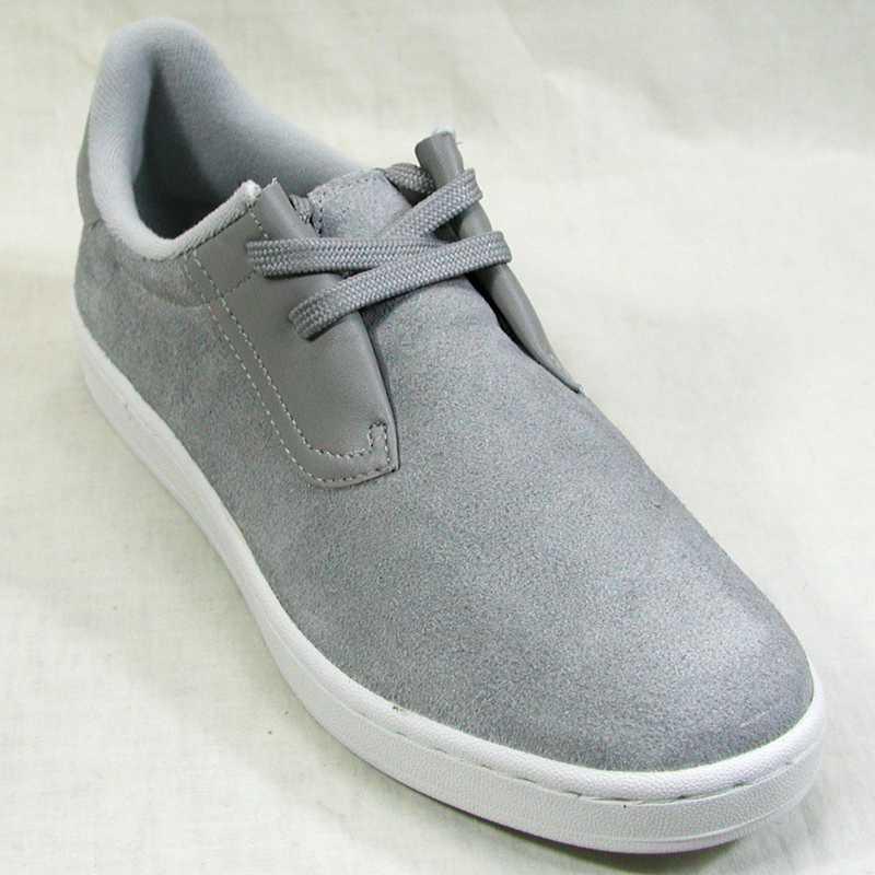 GOURMET(グルメ) Cinque 2 L Shoes