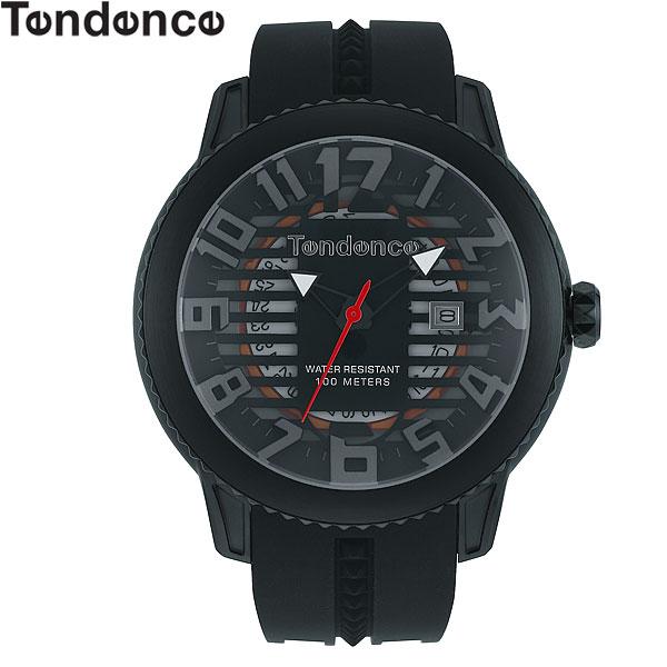 テンデンス[TENDENCE]ショッピングローン無金利対象品ドーム[DOME] TY013002メンズ・レディース【腕時計 時計】【ギフト プレゼント】