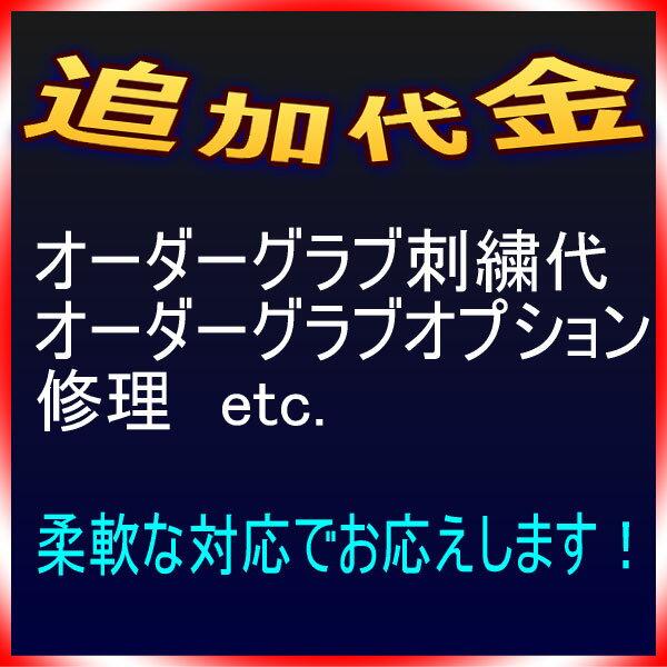 追加代金 10000円 02P03Dec16