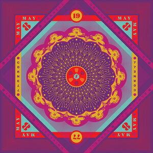 [CD]GRATEFUL DEAD グレイトフル・デッド/CORNELL 5/8/77【輸入盤】