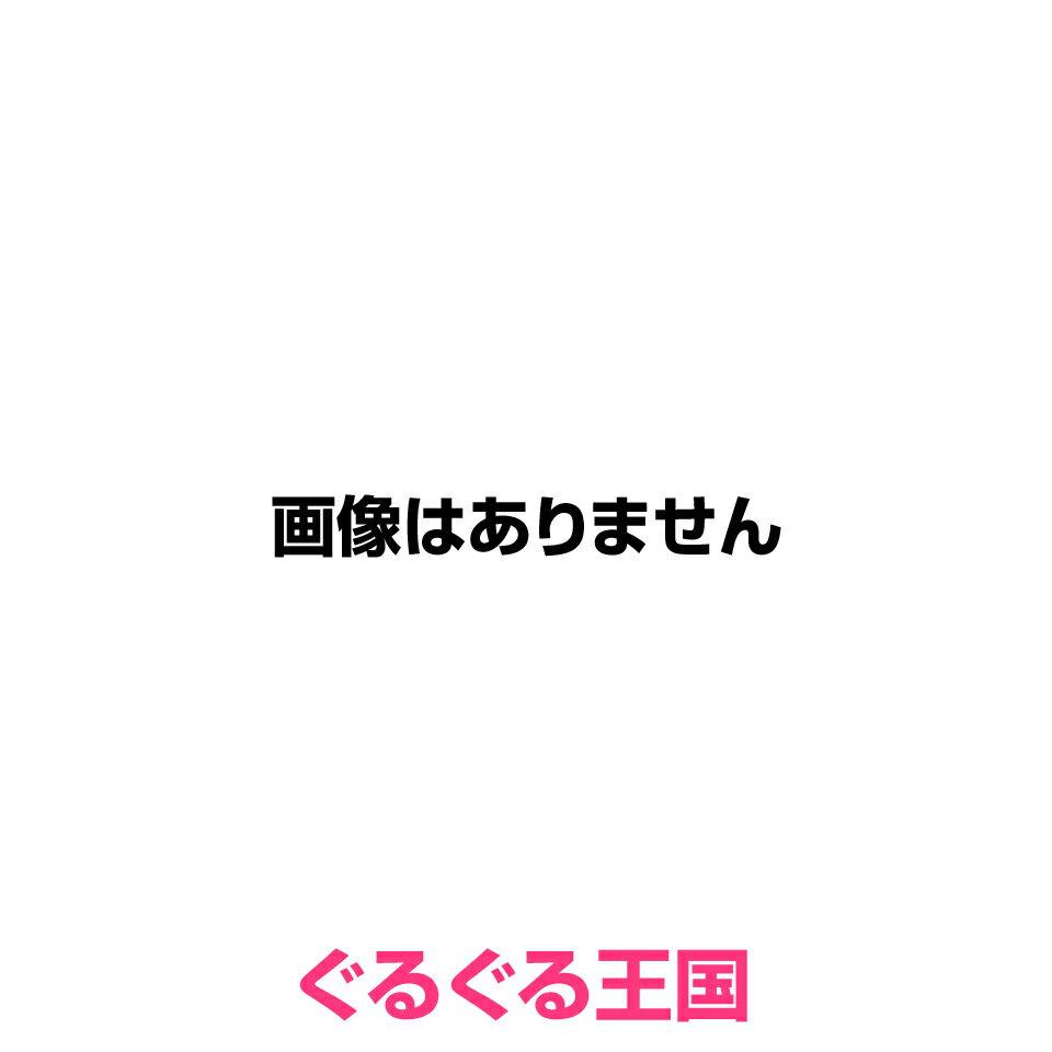 バチカン奇跡調査官 第3巻【限定版】(Blu-ray)