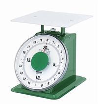 ■ヤマト 大型上皿秤(はかり)  SDX-20・SDX-30 20kg・30kg  大和 yamato