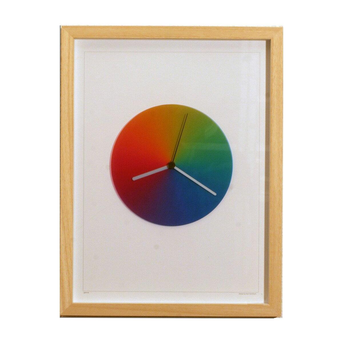 Rainbow Watch レインボーウォッチ クォーツ 腕時計 メンズ ブランド [ART-ga-natur] 並行輸入品 メーカー保証24ヵ月 純正ケース付き