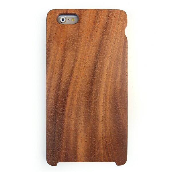 木製 ギフト  【送料無料】【好評!】apple iPhone6 Plus 木製 スマートフォン ケース classic ver.【アイフォン スマホ スマホケース 木 LIFE SWEET D カバー】ギフト、プレゼントに ※名入れサービスは終了しました。