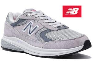 NEW BALANCE ニューバランス WW880 スニーカー パープル  靴 WW880-PP3